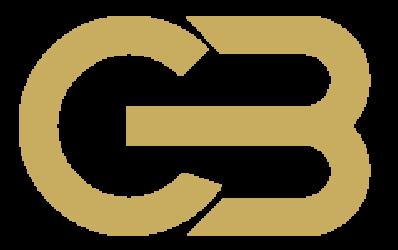 GoldBay Blog